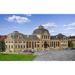 Vollmer 43560 Station H0 Baden-Baden
