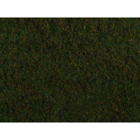Noch 07272 Foliage olijfgroen 20 x 23cm