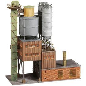 Faller 130474 H0 Betonfabriek