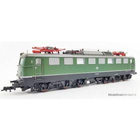 Roco 63872 H0 elektrische locomotief BR 150 van de DB