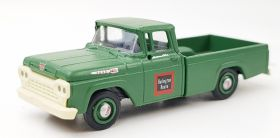 CMW H0 Ford pick-up truck