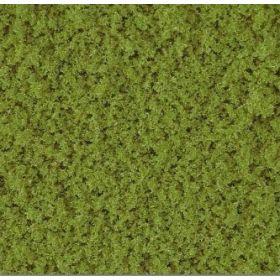 Busch 7331 loofvlokken meigroen
