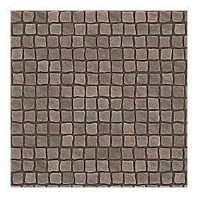 Busch 7427 H0 2 stuks natuurstenen platen 210 x 148 mm