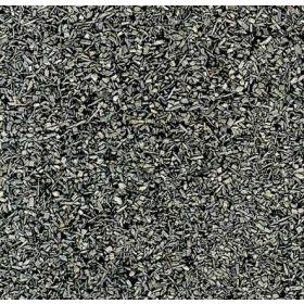 Busch 7057 H0 Strooipulver grijs