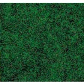 Busch 7110 H0 Grasvezels donkergroen