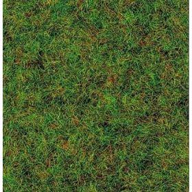 Busch 7116 H0 Grasvezels groen - grootverpakking