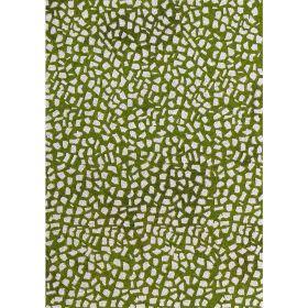 Busch 7433 H0 Grasstenen 3D