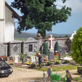 Busch begraafplaats 1090