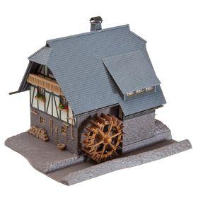 Faller 130387 H0 Zwarte Woud molen