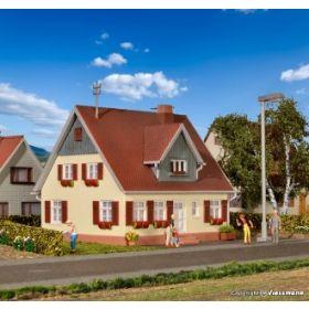 Kibri 38713 H0 Huis aan de Amselweg
