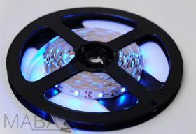 MABA Led strip Blauw 5m