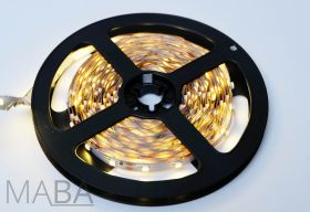 MABA Led strip Warm-Wit 5m