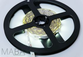 MABA Led strip Wit 5m