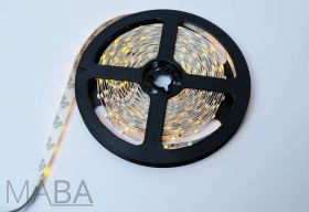 MABA Led strip Geel 5m