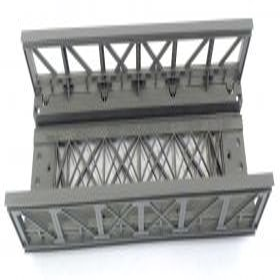 Märklin 7262 H0 Vakwerkbrug 180mm