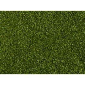 Noch 07282 Foliage wildgras 20 x 23cm