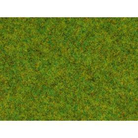 Noch 08150 Strooigras ''voorjaar'' grootverpakking