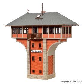 Vollmer 45738 H0 Seinhuis Waldbronn