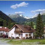Vollmer H0 49254 Alpenhuis Anemone