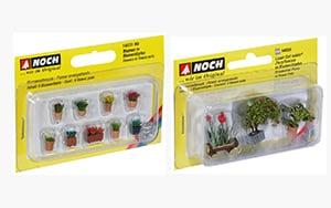 Noch Tuin & Planten