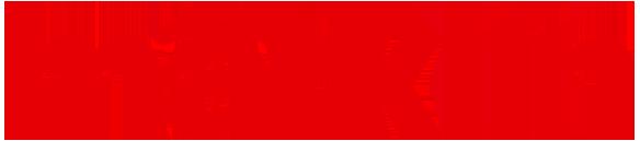 Märklin logo
