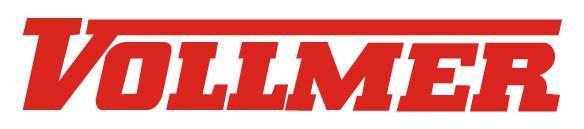 Vollmer logo