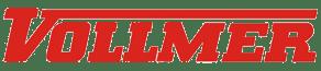 Logo Vollmer